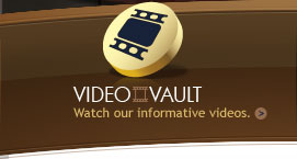 Watch our personal injury videos